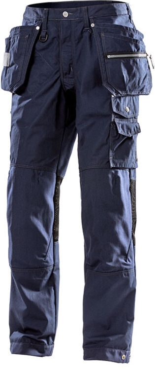 CRAFTSMEN TROUSERS 2090 NYC