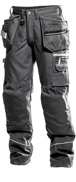 CRAFTSMAN TROUSERS 2140 FASI