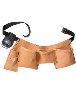 Snikki Toolbelt 9333 for carpenters, jointers and fitters